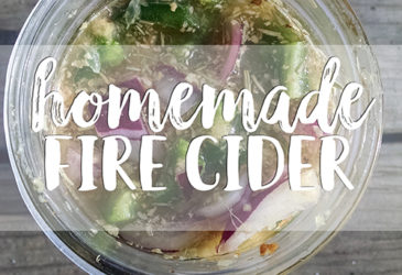 fire-cider-featured